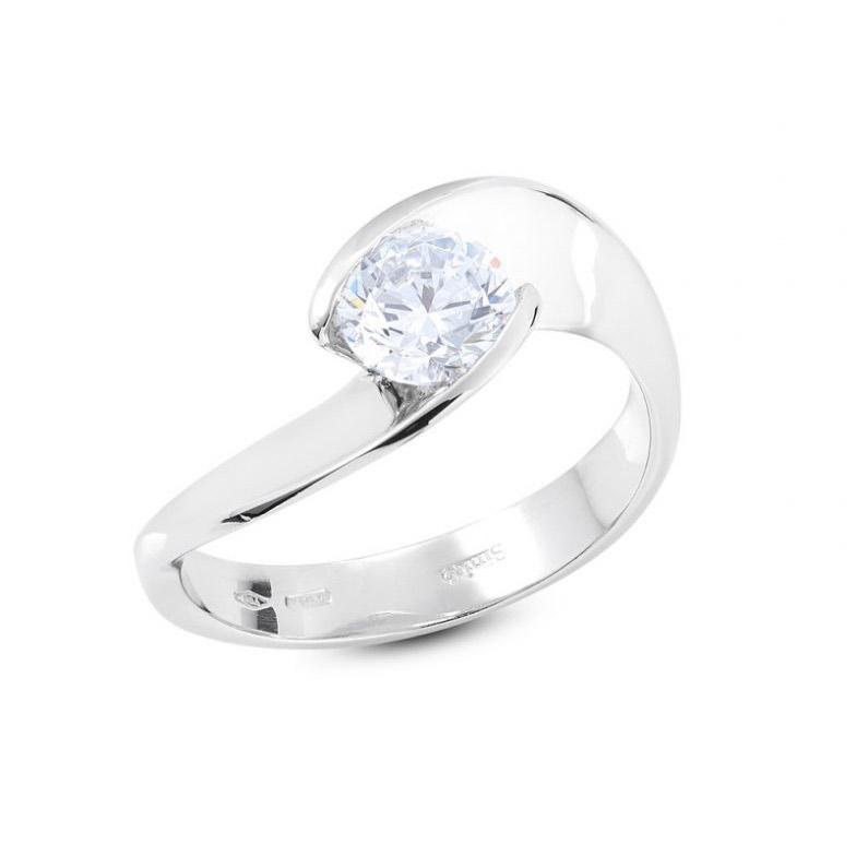 sinico-1969-anello-solitario1-784x1024